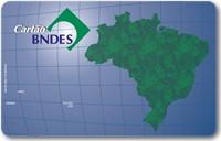 Guaraflexo/Cartão BNDES